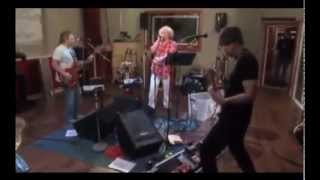 Chickenfoot - Oh Yeah (Goat Editio)