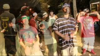 "OT feat. Kendu ""Streets"""