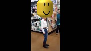 Yodeling Walmart Kid EDM Remix (FULL SONG NO CUTS) (LONGER)