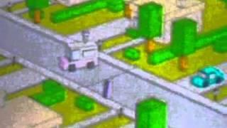 Sunday Jog of Nintendo Video 480p.flv - with fm transmitter :P