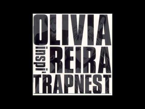 Tell Me de Olivia Inspi Letra y Video