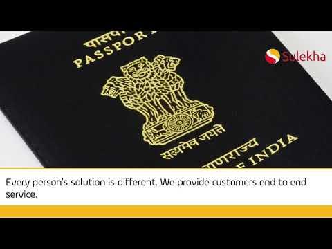 Top 10 International Travel Agents in Pune, Flight Ticket Booking