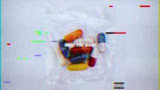 PLVTINUM - What You Want (Teaser) // LINK IN BIO