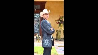 Vida Prestada - Hijos De Barrón [En Vivo 2012] Con Tuba
