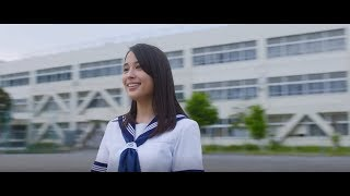 イトヲカシ / 「アイオライト/蒼い炎」」30秒スポットムービー