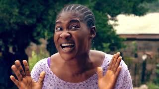 POSH GIRL EP1