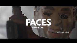 [FREE] Gunna x Lil Baby Type Beat 2018 - Faces | @Feezie @Cool Cash