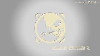 Make Noize 3 by Jack Elphick - [Beats Music]