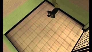 You Can Dance GTA SA by aikoN