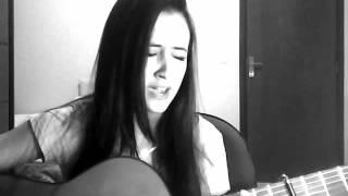 "Mariana Nolasco - ""Vagalumes"" - Cover"