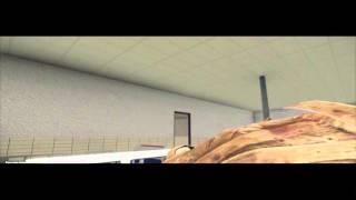 Don Mario / Arma 3 Life Criticalgaming - Return of the Don / Episode 4