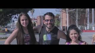 Leo y las niñas video official
