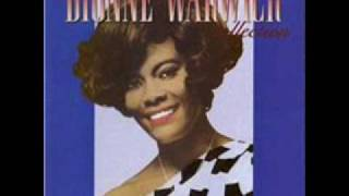 Dionne Warwick Don't Make Me Over