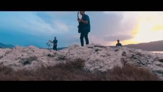 Para Que Lastimarme - Grupo Cumbia Nova Video Oficial 2017
