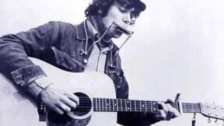 Donovan - Wear your love like heaven (live)