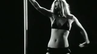 Straight To Number One - Touch And Go & Kate Moss