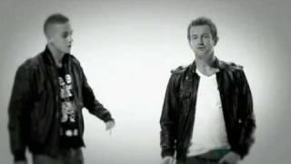 Yes-R ft. Chantal Janzen - Vecht mee