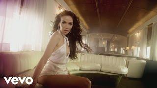 Natalia Oreiro - Corazón Valiente ft. Rubén Rada