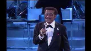 Sammy Davis, Jr. - 1983 MDA Telethon