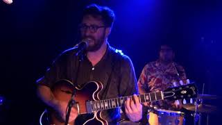 Nick Waterhouse - Katchi