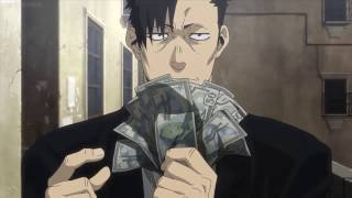 Nightcore - You can be the boss