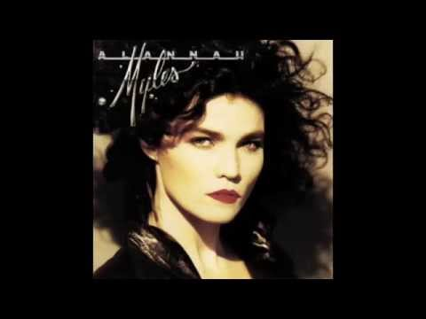 alannah-myles-rock-this-joint-alannah-myles-official