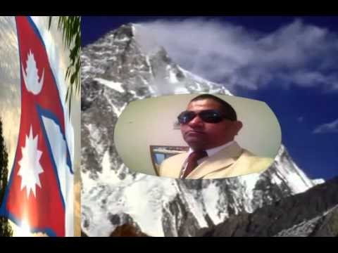 Eastern Star in Nepal , Yo Nepali Sir Uchali Nepali Songs ,2012 Sep 25,Upload Ghanshyam chamlagai