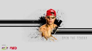 MC Lan - Open The Tcheka (DJ R7) (Vrs. LIGHT DJ SOMNIC)