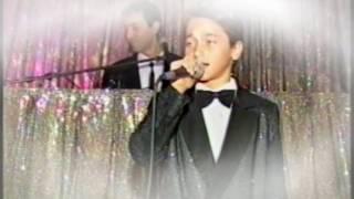 Edi Shimonov - Pney Malah 2001