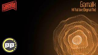 Gramatik - Hit That Jive (Original Mix) [Bass Boosted] (HD) {ELECTRO}