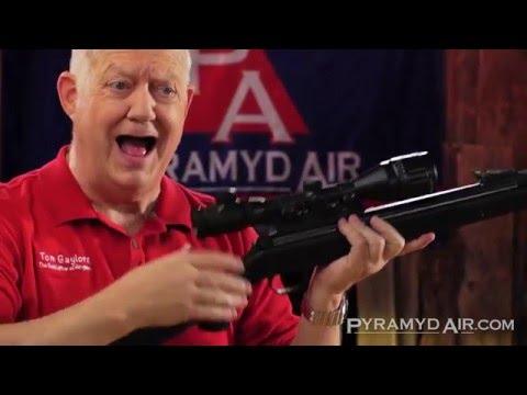 Video: Airgun Academy - Selecting a Scope   Pyramyd Air