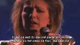 Celine Dion - Seduces Me