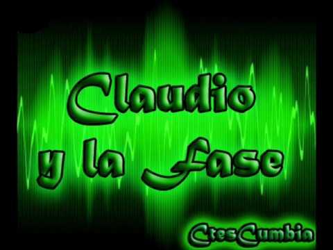 Pobre Loco de Claudio Y La Fase Letra y Video