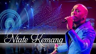 Spirit Of Praise 6 feat. Dumi Mkokstad - Ntate Kemang width=