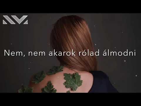 Daya - Insomnia [magyar felirattal]