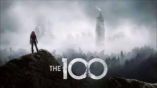 The 100 Music- 3x13 - Radioactive - Koda