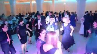 Cover Live Band - Brezing - Eveniment Ploiesti Bucuresti - Formatie nunta