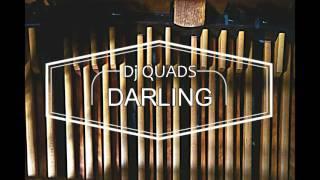 [VLOG MUSIC] Dj QUADS - DARLING (No Copyright)