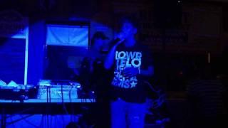 "Strawberry Wine - BRE ""Live"" Deanna Carter (Cover)"