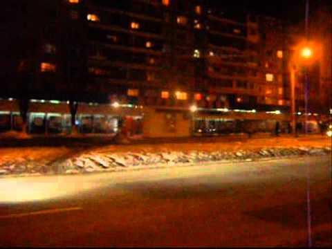 04.02.2012 Zaporizhzhya.Ukraine..wmv