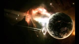 Solo (Gladays Freak Automation Remix) - 009 Sound System