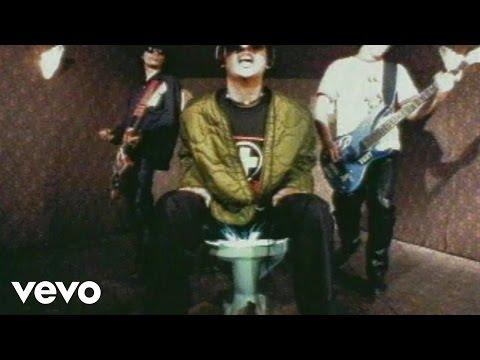 Kaliwete de Eraserheads Letra y Video