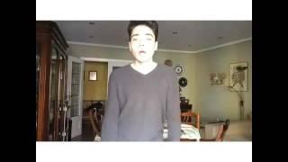 Mil tormentas - Video Star