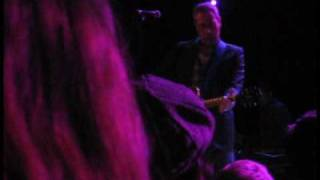 Tindersticks - Her (live)