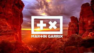 Martin Garrix & Matisse & Sadko - (Witchcraft) ID Vs Alesso ft Tove Lo - Heroes (Acapella)
