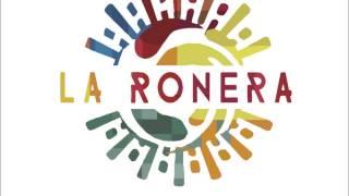 100% Ronero (Subtitulada) - La Ronera