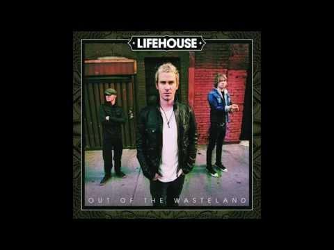 lifehouse-wish-official-audio-lifehouse