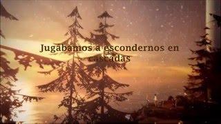 Obstacles - Syd Matters [Life is strange] Subtítulos en español