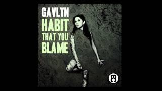 Gavlyn - Hectic Ft. Mine+US (Prod. DJ Hoppa)