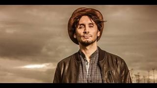 Fabrizio Moro - Portami Via (John Byrne Cover)